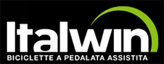 EcoMuoviti |  Italwin