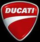 EcoMuoviti |  Ducati