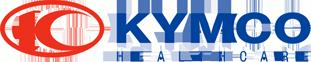 EcoMuoviti |  Kymco Healthcare