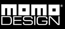 EcoMuoviti |  MOMO Design