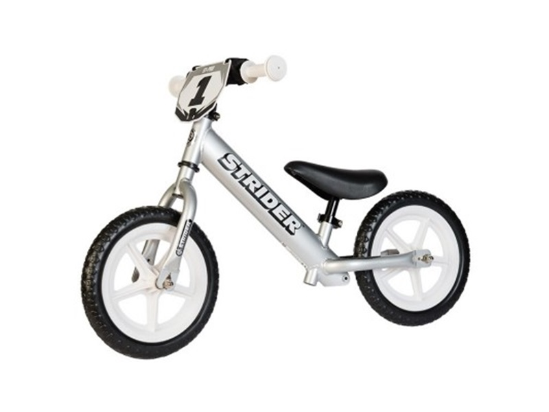 biciclette a  bilanciamento per bimbi Strider|Ecomuoviti | biciclette a  bilanciamento per bimbi Strider|Ecomuoviti