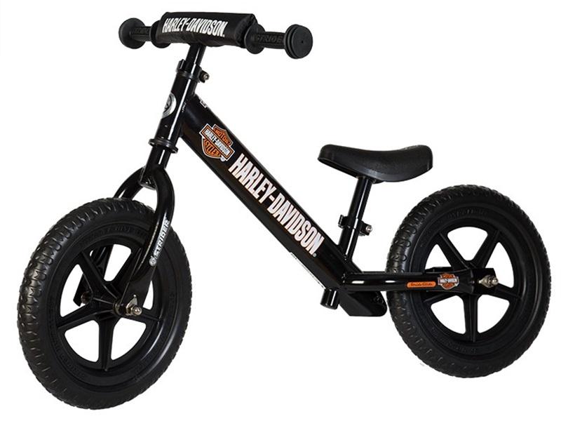 Bicicletta Harley Davidson Prezzo