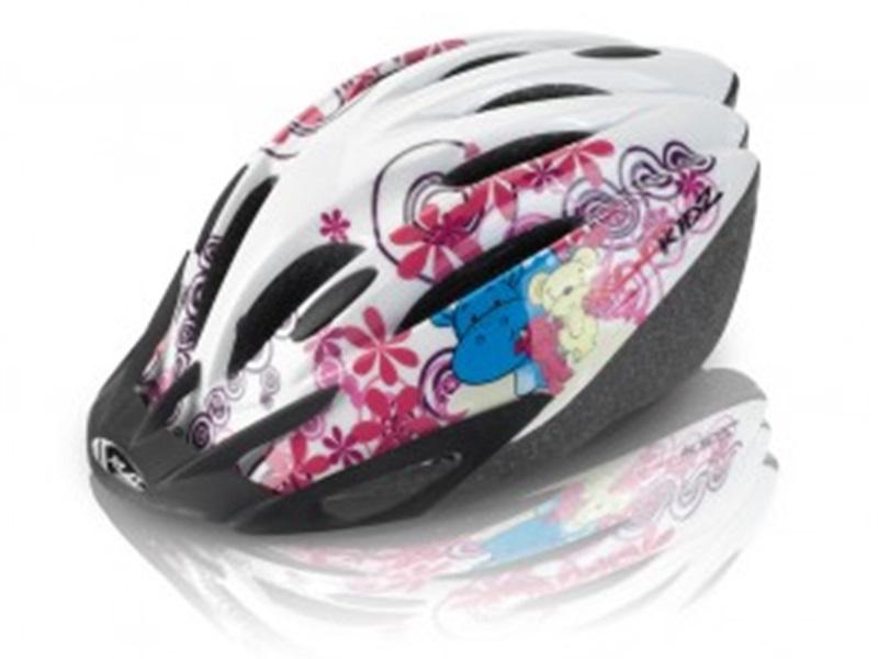 biciclette a  bilanciamento per bimbi Strider|Ecomuoviti | Accessor bici strider Casco XLC bimbi Strider|Ecomuoviti