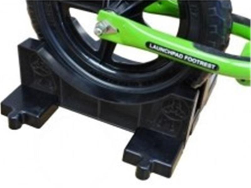 biciclette a  bilanciamento per bimbi Strider|Ecomuoviti | Accessori bici strider supporto portabici|Ecomuoviti