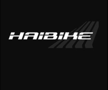 MTB Elettriche Haibike | EcoMuoviti
