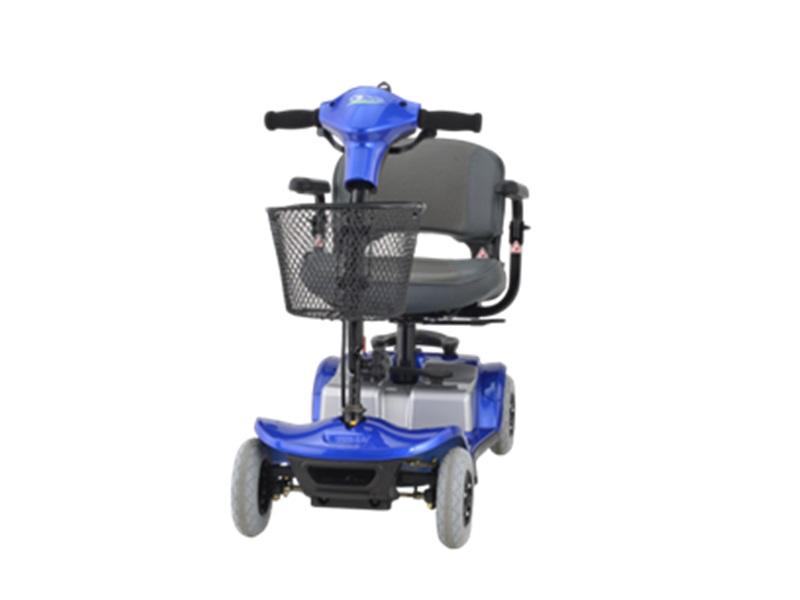 Scooter elettrici per anziani   EcoMuoviti   Scooter elettrici per anziani   EcoMuoviti