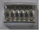 Protezione Faro Led anteriore