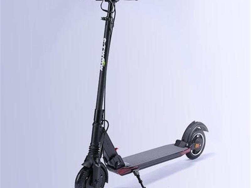 Monopattino Elettrico eTwow BOOSTER GT 2020